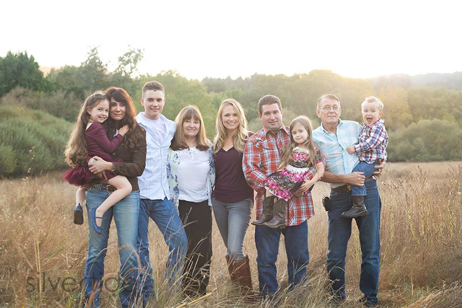 family11w