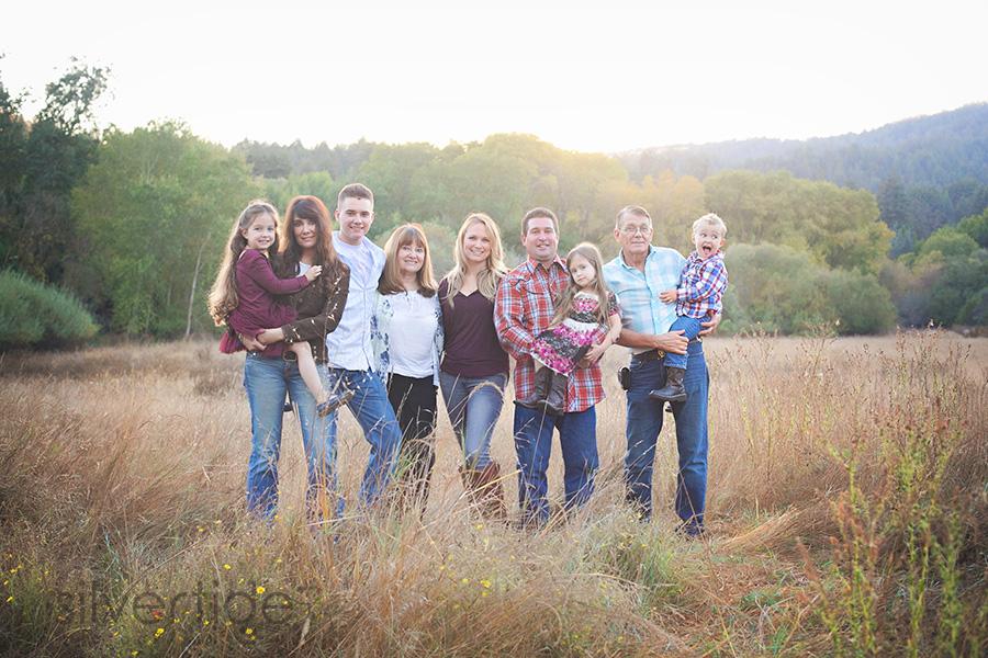 family22w